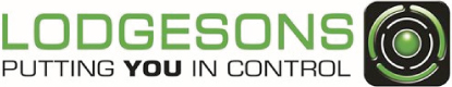 lodgesons-logo.jpg